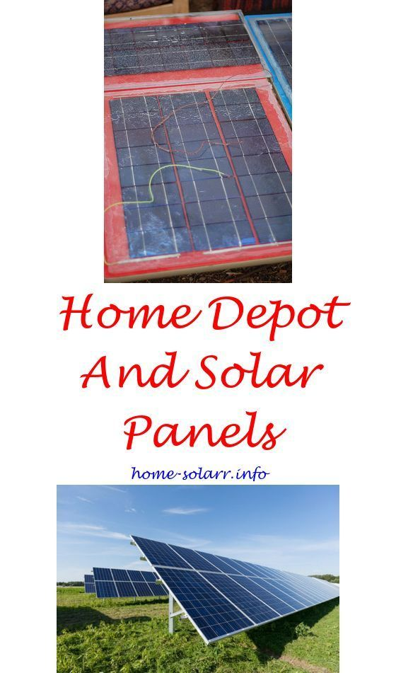 Rooftop Solar Panels Solar System For Home With Price In India Solar Power Altoids Tins 1221932172 Solar Panels Solar Buy Solar Panels