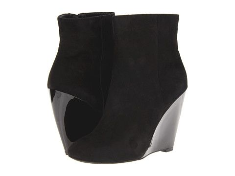 Pour La Victoire Raval Bootie. For an additional % off your order sign up at   http://www.ebates.com/rf.do?  referrerid=IR0blIl3xxj30K45w%2BDBVg%3D%3D