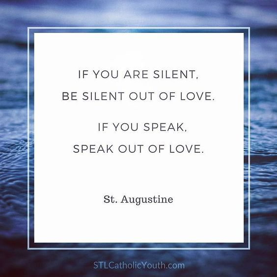 1000+ St Augustine Quotes On Pinterest