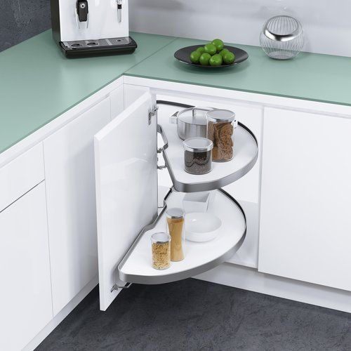 Pin On Kitchen Makeover