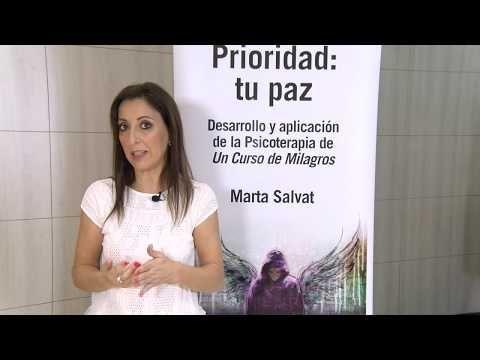 Toma De Decisiones Marta Salvat Youtube Toma De Decisiones Consejos Para La Salud Un Curso De Milagros