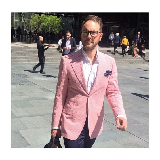 James Palombo @jamespalombo (bespoke tailorer) with his CrossEyes glasses! Love the suit jacket too Book your eye test online at www.crosseyes.co.uk  #crosseyes #crosseyesuk #crosseyeseyewear #specs #glasses #sunglasses #danish #Scandinavian #design #optician #clerkenwell #shoreditch #barbican #oldstreet #london #eyetest #eyewear #optician #ec1 #instafashion #limitededition #amersham #amershamonthehill #jpbespoke