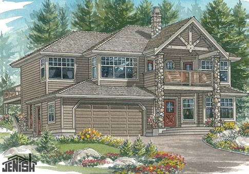 Designs Linwood Homes House Plans Linwood Homes Architecture House
