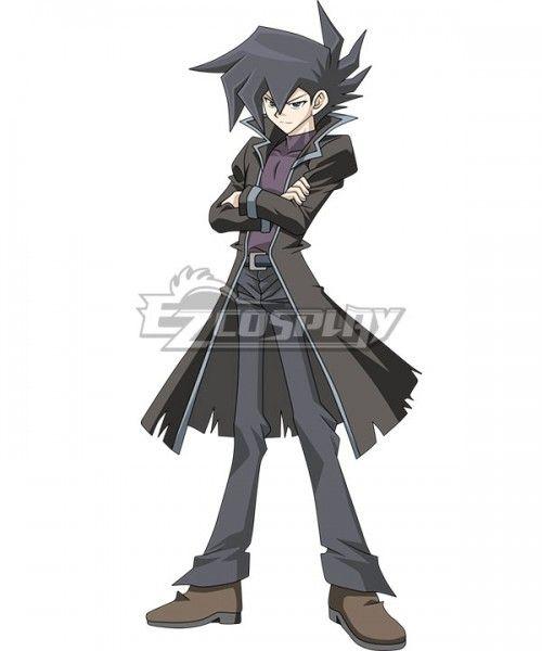 Personnage Yu Gi Oh Gx : personnage, Yu-Gi-Oh!, Manjoume, Cosplay, Costume, Edition, #Manjoume,, Héros