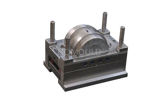 HQMOULD is a premier Plastic Injection mold manufacturer & supplier Company in China which offers plastic #molds manufacturing services and solutions worldwide. http://www.hqmould.com/Plastic-Mold-Manufacturing.html