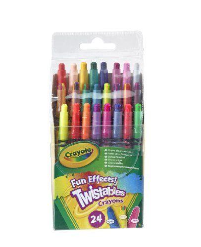 Crayola 24ct Mini Twistable Special Effects Crayons, http://www.amazon.com/dp/B0033VHDK8/ref=cm_sw_r_pi_awdm_yC-Hub0AJDA8Q
