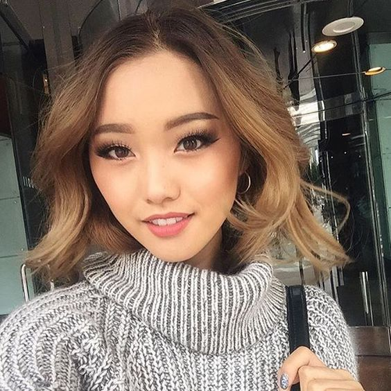 "For this ""flawless base,"" @imjennim uses shade 2.1 of Studio Skin 15 Hour Hydrating Foundation. Have you found yours yet? #regram"