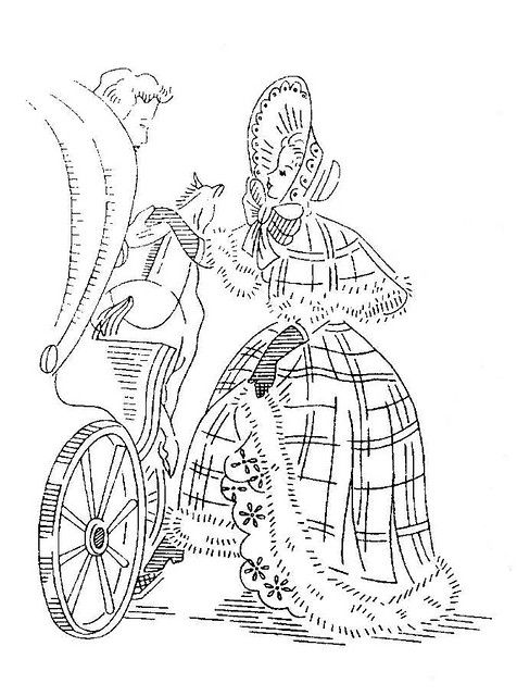 Cameo Princess Silhouette Vinyl Wall as well Elegant Cliparts further 7C 7Ccindycoutts   7Cwp Content 7Cuploads 7C2012 7C01 7CVintage Baby Carriage Card furthermore  additionally 100018450 Barbie coloring pages 011. on vintage lady and baby carriage
