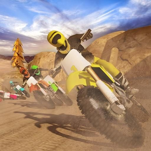 Trial Xtreme Dirt Bike Racing Motocross Madness V1 12 Mod Apk Buckle Up 4 Extreme Motocross Bike Racing With Hot W Racing Bikes Dirt Bike Racing Monster Bike