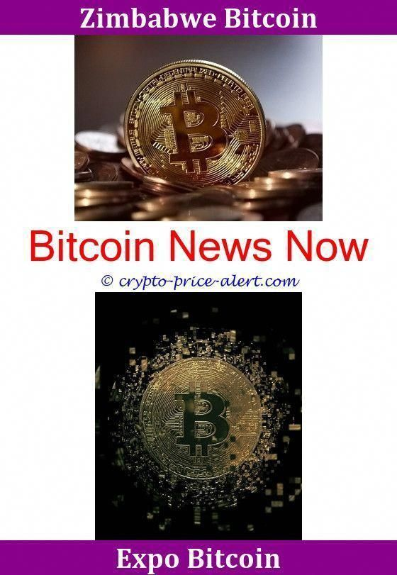 Discover Why The Gold Rate In Usa Is Skyrocketing Cryptocurrency Trading Bitcoin Buy Bitcoin
