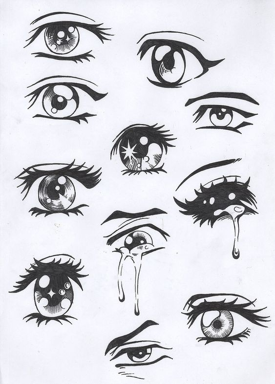 Google Image Result for http://www.howtodrawguide.com/wp-content/uploads/image/how-to-draw-anime/how-to-draw-manga-eyes/manga-eyes1m.jpg