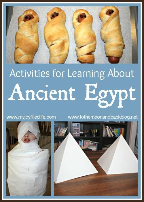 THE 10 BEST Outdoor Activities in Egypt - TripAdvisor