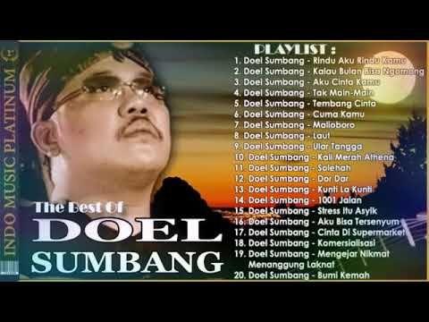 Kumpulan Lagu Doel Sumbang Youtube Mp3 Music Downloads Mp3 Song Mp3 Song Download