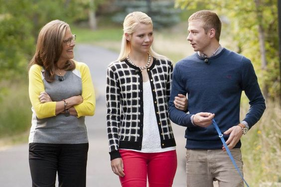 """Kidnapping victim Elizabeth Smart says she survived her nine-month ordeal and ultimately aided her own rescue by following her captors' orders and manipulating them into bringing her closer to home.""""Things that I'd always told myself I'd never do, I would do them if it meant I would survive."""