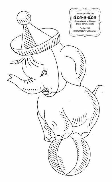 Design-786-Elephant | Flickr - Photo Sharing!