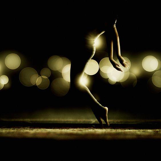 #photo #photography #light #black