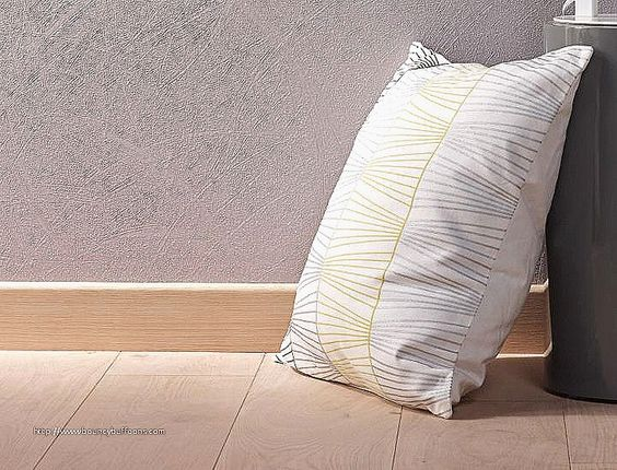 Joint Carrelage Exterieur Leroy Merlin Throw Pillows Pillows