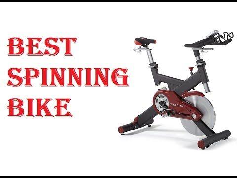 Blog Biking Workout Recumbent Bike Workout Spin Bikes