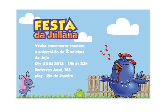 convite_galinha_pintadinha.png (800×537)