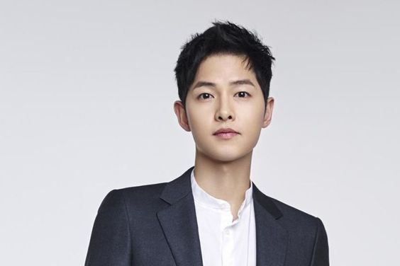 Song Joong Ki To Take Short Break From Activities Following Divorce Announcement