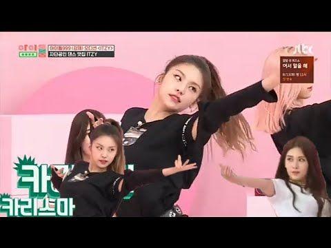 K Pop Idols Dancing Singing To Kill This Love By Blackpink Part 2 Itzy Iz One Twice Jungkook Youtube Dance Sing Pop Idol Kpop Idol
