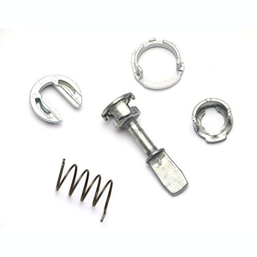 Door Lock Repair Kit Replacement For Vw Golf Mk4 And Bora Https Www Amazon Com Dp B07clz6g31 Ref Cm Sw R Pi Dp U X Wk Lock Repair Vw Golf Mk4 Repair