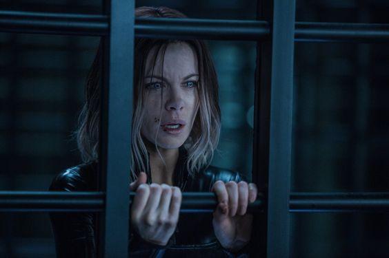 Underworld Blood Wars Kate Beckinsale Picture 2 (4)