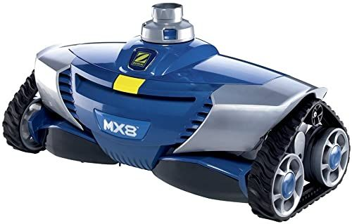 Amazing Offer On Zodiac Mx8 Suction Side Cleaner Online Top10popstore In 2020 Pool Cleaning Pool Vacuum Cleaner Best Automatic Pool Cleaner