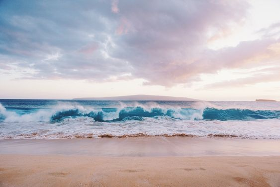 Pin By T S On Beaches Beach Wallpaper Laptop Wallpaper Desktop Wallpapers Laptop Wallpaper