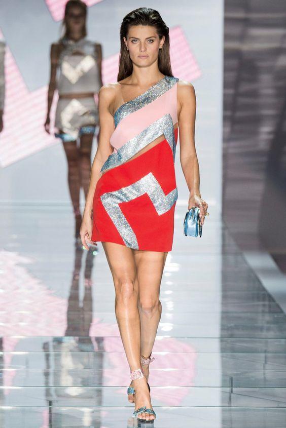 moda milão 2015 - Pesquisa do Google