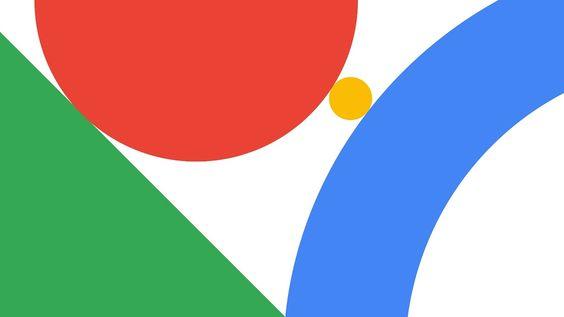 Visualizzazione di Foto di copertina
