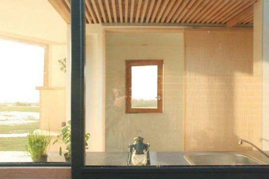 Wohnen Auf Kleinem Raum die woonpioniers aus den niederlanden ermöglichen wohnen auf kleinem