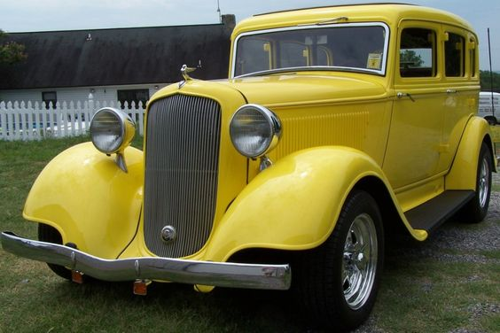 1933 plymouth street rod for sale by owner offered for for 1933 dodge 4 door sedan for sale