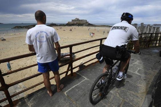 Vacances : les Français conservent leurs projets