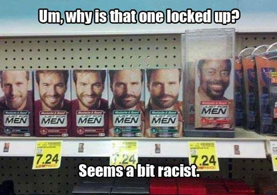 Funny Pictures Of The Day - 54 Pics
