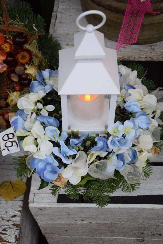 Wszystkich Swietych 2018 Wiazanki Stroiki Dekoracje Jak Ozdobic Groby Na Wszystkich Swietych Flowers Table Decorations Decor
