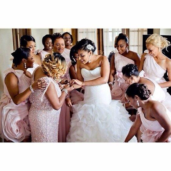 weddings onpoint | Weddings OnPoint @weddingsonpoint | Websta