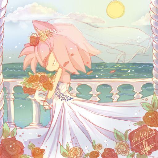 Wedding....................RIGHT IN THOSE FEELS!! AMY ...  Wedding...........