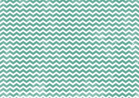 recursos molongos: 8 estampados otoñales | free printable 8 autumn patterns