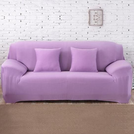 Original Sofaskin Sofa Slipcover In 2020 Sectional Sofa Slipcovers Sofa Covers Couch Covers