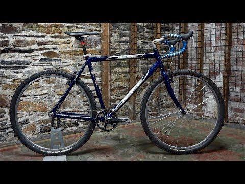 3 Dirt Cheap Gravel Bike Build Youtube Cheap Gravel Gravel Bike Gravel
