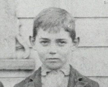 Clark Gable  Born: February 1, 1901  Died: November 16, 1960