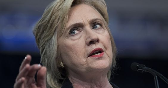 Economic/Social Armageddon: Hillary's Proposed Tax Hikes  http://ready2roll.blogspot.com/2016/08/economicsocial-armageddon-hillarys.html#more