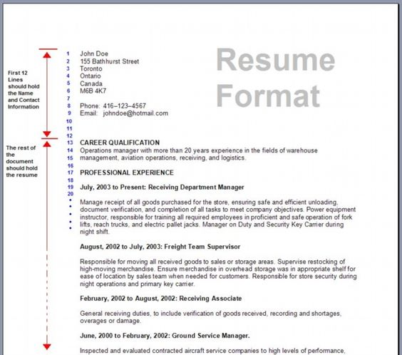 Free Blanks Resumes Templates Free Blank Resumeexamples,samples - resume for actors