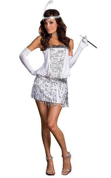 cheedress.com cheap flapper dresses (03) -cheapdresses - Dresses ...