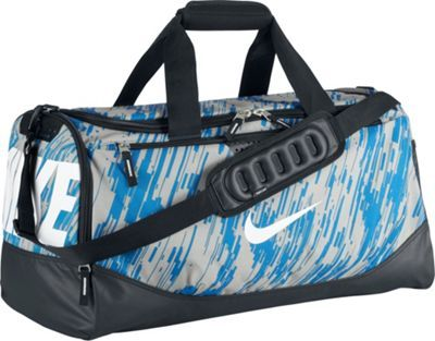 nike air max pas cher chine - Nike Team Training Max Air Medium Duffel - Graphic MILITARY BLUE ...