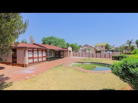 Houses For Sale In Highway Gardens Edenvale
