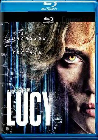 Lucy 2014 Brrip 850mb Hindi Dual Audio 720p Esub Direct Download Watch Online Lucy Movie Lucy Full Movie Lucy 2014