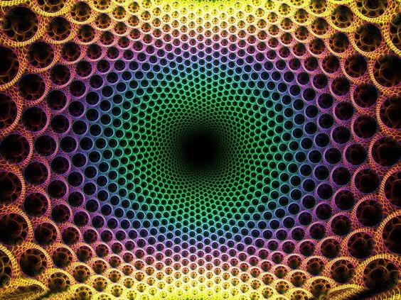 Hypnose arrêt tabac. Séance d'hypnose pour arrêter de fumer