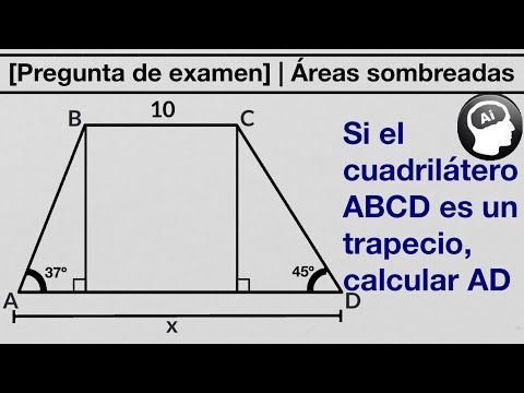 Pin En Teaching Geometry